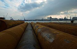 Port Anvers 5 Luc Viatour.jpg