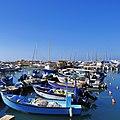 Port Jaffa 02.jpg