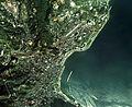 Port of Atami Shizuoka Aerial photograph.1976.jpg