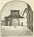 Porta Santo Stefano a Castellazzo Bormida.jpg
