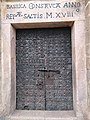 Porta de Santa Maria de Serrallonga.jpg
