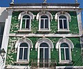 Portalegre (465015800).jpg