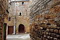 Portals del Gramuntell (Ribera d'Ondara) - 1.jpg
