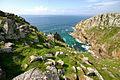 Porthmoina cove - geograph.org.uk - 287250.jpg