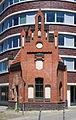 Portierhaus-Staedtischer Central- Vieh- u. Schlachthof Berlin-20150605 01.jpg