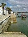 Portimão - Portugal (3236860949).jpg
