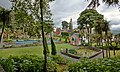 Portmeirion - panoramio (1).jpg