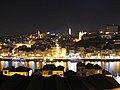 Porto (2548747410).jpg