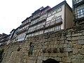 Porto 2014 DSC09327 (33536578934).jpg