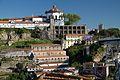 Porto 83 (18173321798).jpg