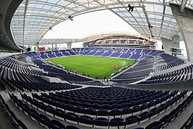 Porto Estádio do Dragão 1.jpg