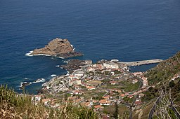 Porto Moniz, Madeira - Aug 2012 - 01.jpg