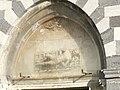 Porto Venere-chiesa san lorenzo3.jpg