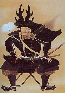 <i>Fudai daimyō</i> in Edo-period Japan, a class of daimyōs who were hereditary vassals of the Tokugawa, many of whom were families serving the Tokugawa clan since before its rise to shogunhood; primarily occupied the ranks of the Tokugawa administration