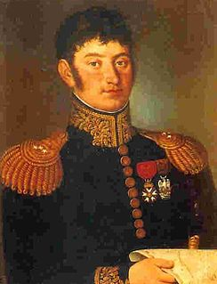 Pierre Decouz French soldier and officer