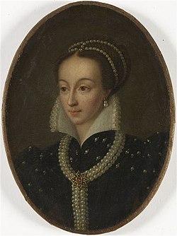 Portrait de Eléonore de Roye, princesse de Condé.jpg