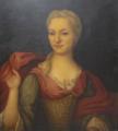 Portrait de femme (musée de Tours).png