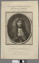 John Duke of Lauderdale