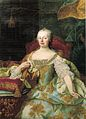Portrait of Maria Theresa 18. c..jpg