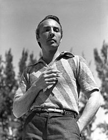 Portrait of Ringling Circus choreographer George Balanchine.jpg