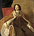 Portrait of Tsar Peter the Great.jpg