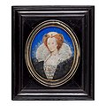 Portrait of a lady, circa 1595 .jpg
