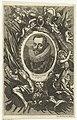 Portret van Albrecht, aartshertog van Oostenrijk, RP-P-1908-672.jpg