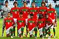 Portugal U-19 vs Estonia.jpg