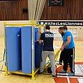 Pose Taraflex Handball 03.jpg