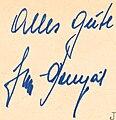 Posipal Jupp-Autograph-Autogramm.jpg