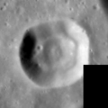 Possible concentric crater on Mercury (2).png