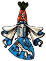 Post-Wappen Hdb.png