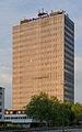 Postbank-Hochhaus-Essen-Abend-2013.jpg