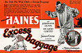Poster - Excess Baggage (1928) 02.jpg