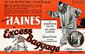 Poster - Excess Baggage (1928) 02.jpg