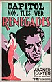 Poster of the movie Renegades.jpg