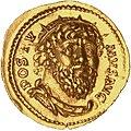 Postumus Treves aureus 268 gold 7400g.jpg