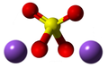 Potassium tungstate3D.png