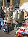 Potencjalna klientka - Poznań - 001009c.jpg
