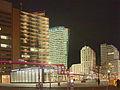 Potsdamer Platz Berlin 696-GskvLfrh.jpg