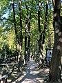 Powązki Cemetery, Warsaw, Poland, 11.jpg