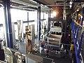 Power Up - Thinktank Birmingham Science Museum - Smethwick Engine (8622003461).jpg