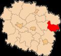 Powiat rypiński.png