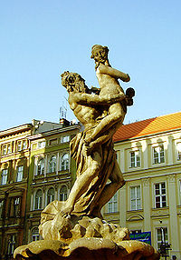 200px-Poznan_Prozerpina_216-71.jpg