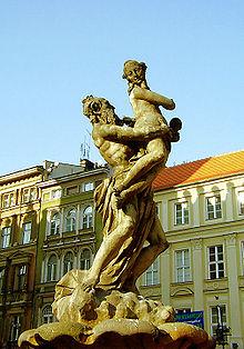 external image 220px-Poznan_Prozerpina_216-71.jpg