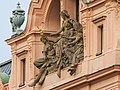 Prague 07-2016 Wenceslas Square img6.jpg