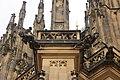 Prague 11.07.2017 St. Vitus Cathedral (36580307091).jpg