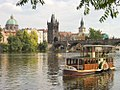 Prague River Boat Elbis (366925994).jpg