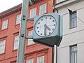 Prague street clocks.jpg