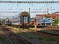 Praha-Radotín, vlaky (01).jpg